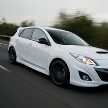 2013-Mazda3-MPS-01
