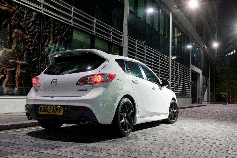 2013-Mazda3-MPS