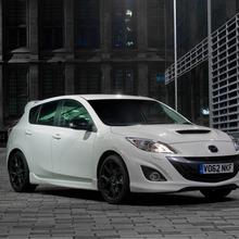 2013-Mazda3-MPS-04
