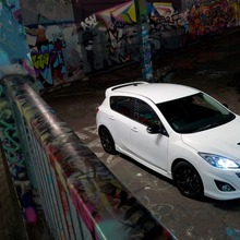 2013-Mazda3-MPS-05