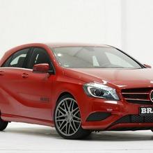 2013-Mercedes-Benz-A-Class-Brabus