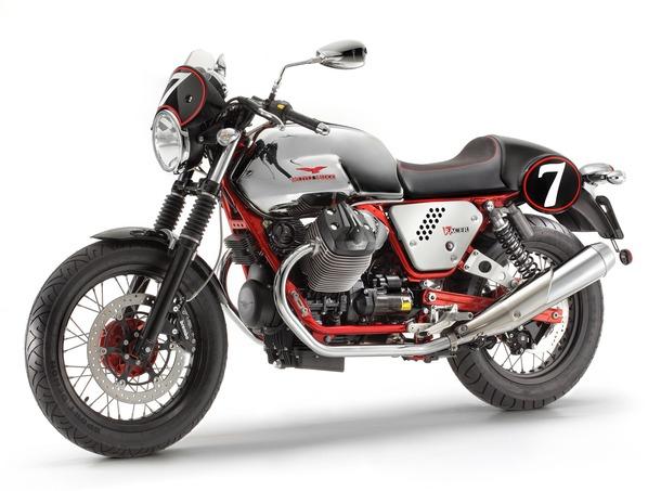 001-moto-guzzi-v7