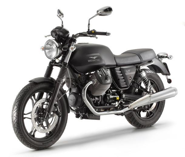 003-moto-guzzi-v7