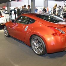 2013-Nissan-370Z-02