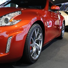 2013-Nissan-370Z-03