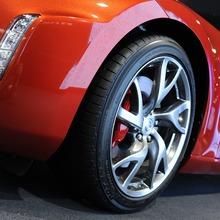 2013-Nissan-370Z-04