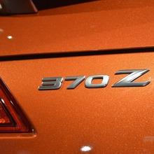 2013-Nissan-370Z-05