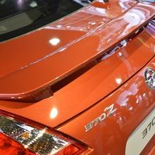 2013-Nissan-370Z-06