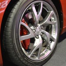 2013-Nissan-370Z-07
