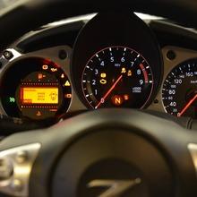 2013-Nissan-370Z-09