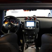 2013-Nissan-370Z-10