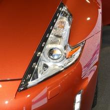 2013-Nissan-370Z-13