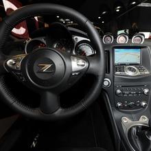 2013-Nissan-370Z-14