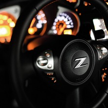 2013-Nissan-370Z-15