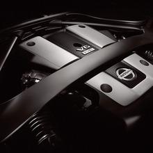 2013-Nissan-370Z-20