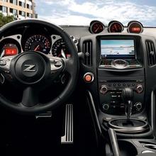 2013-Nissan-370Z-Europe