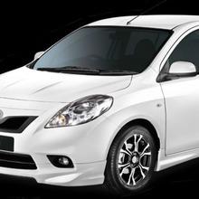 2013-Nissan-Almera-Impul