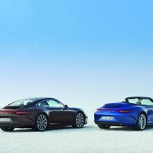 2013-Porsche-911-Carrera-4-4S-live