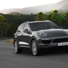 2013-Porsche-Cayenne-S-Diesel-04