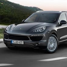 2013-Porsche-Cayenne-S-Diesel-06