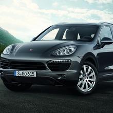 2013-Porsche-Cayenne-S-Diesel-09