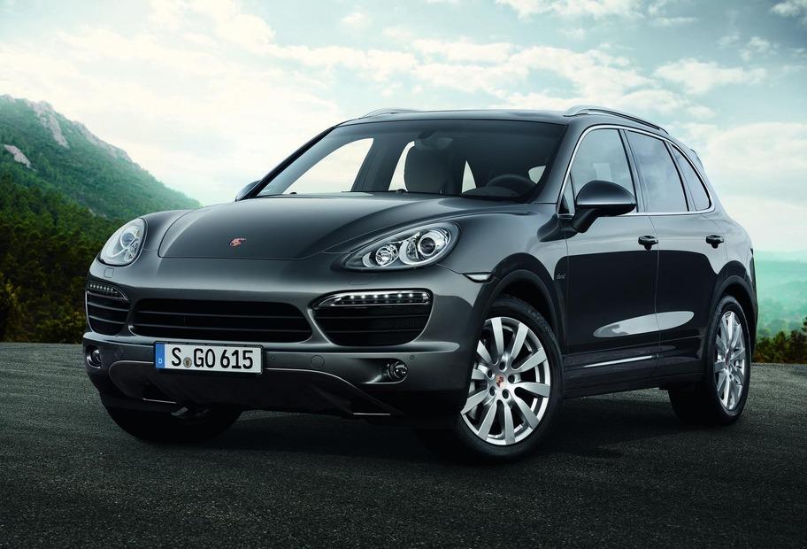 2013-Porsche-Cayenne-S-Diesel-live