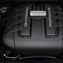 2013-Porsche-Cayenne-S-Diesel-11