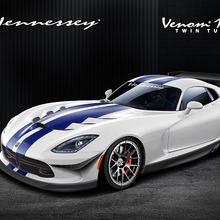 2013-SRT-Viper-Venom-1000-Twin-Turbo-01