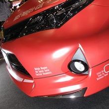 2013-Toyota-Auris-Gundam-07
