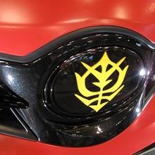 2013-Toyota-Auris-Gundam-10