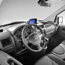 2013-Toyota-ProAce