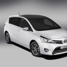 2013-Toyota-Verso