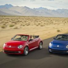 2013-Volkswagen-Beetle-Convertible-02