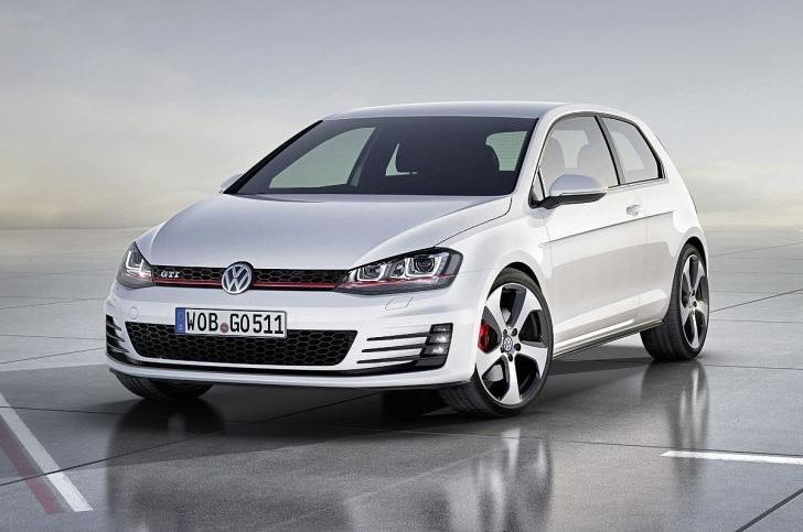 2013-Volkswagen-Golf-VII-GTI