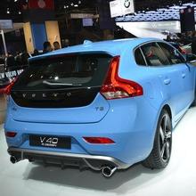 2013-Volvo-V40-R-Design-03