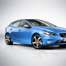 2013-Volvo-V40-R-Design-15
