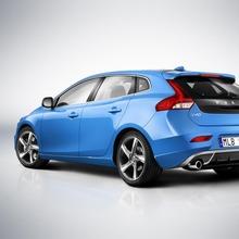 2013-Volvo-V40-R-Design-16