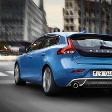 2013-Volvo-V40-R-Design-19