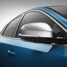 2013-Volvo-V40-R-Design-22