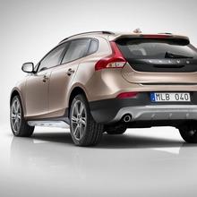 2013-Volvo-V40-R-Design-40
