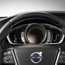2013-Volvo-V40-R-Design-45