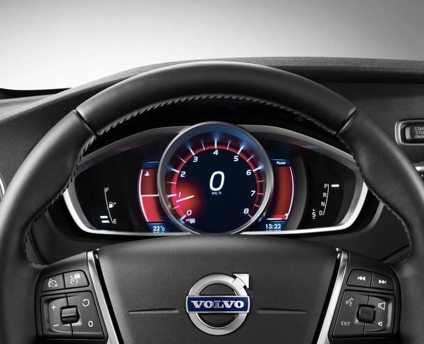2013-Volvo-V40-R-Design-46