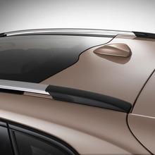 2013-Volvo-V40-R-Design-48