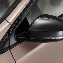 2013-Volvo-V40-R-Design-49