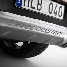 2013-Volvo-V40-R-Design-50