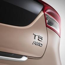2013-Volvo-V40-R-Design-51