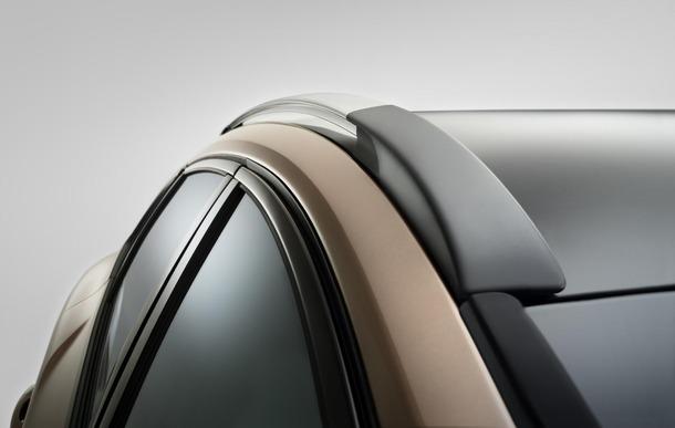 2013-Volvo-V40-R-Design-52