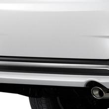 Rear Bumper (RS)