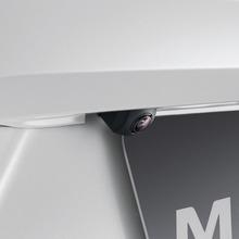 Rear Camera (1)