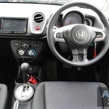 2014 Honda Mobilio RS 05